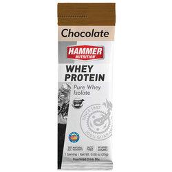 Hammer Nutrition Hammer Whey Protein