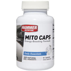 Hammer Nutrition Mito Caps