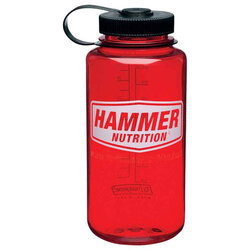 Hammer Nutrition Nalgene Bottle