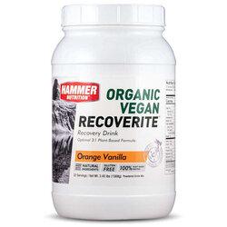 Hammer Nutrition Organic Vegan Recoverite