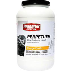 Hammer Nutrition Perpetuem
