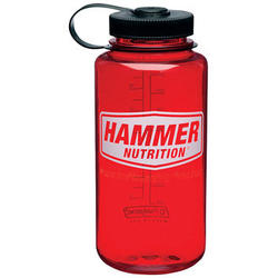 Hammer Nutrition Nalgene Bottle (32 ounce)