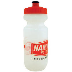 Hammer Nutrition Logo Water Bottle (21-ounce)