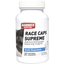 Hammer Nutrition Race Caps Supreme