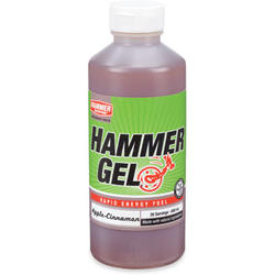 Hammer Nutrition Hammer Gel (26 serving)