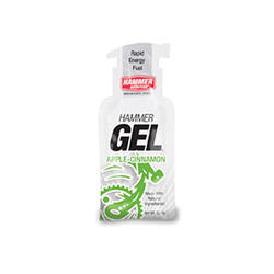 Hammer Nutrition Hammer Gel (12-count)