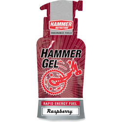Hammer Nutrition Hammer Gel (single serving)