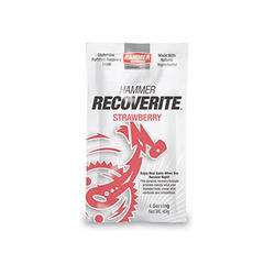 Hammer Nutrition Recoverite (6-count)