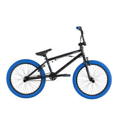 Haro Downtown DLX - 20.3-Inch