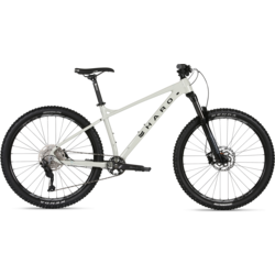 Haro Double Peak 27.5 Comp