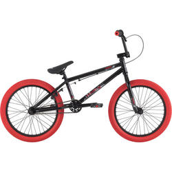 Haro Downtown - 20.3-Inch