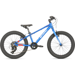 ddde1d128fd Kids Bike Guide | Southwest Bicycles - SouthWest Bicycles | Bike ...