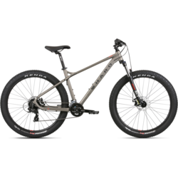 Haro Flightline 27.5 Plus
