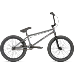 Haro Plaza Freecoaster
