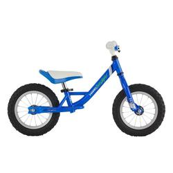 Haro PreWheelz 12 SE Spoke