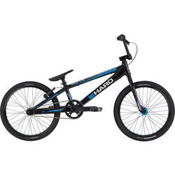 Haro Race Lite Team CF Expert XL