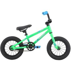 Haro Shredder 12