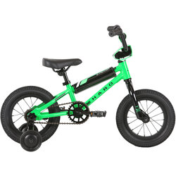 Haro Shredder 12 2021