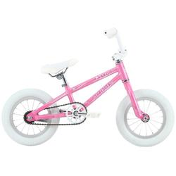 Haro Shredder 12 Girls