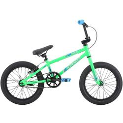 Haro Shredder 16 (c5)