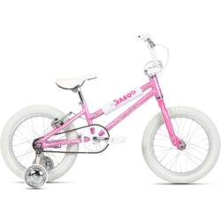 Haro Shredder 16 Girls 2020