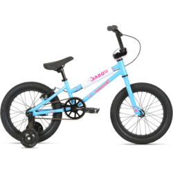 Haro Shredder 16 Girls
