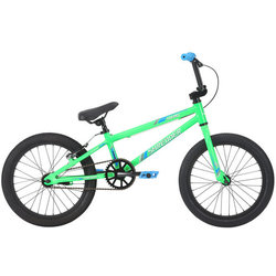Haro Shredder 18