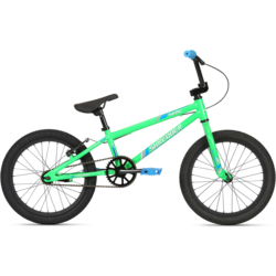 Haro Shredder 18 2020