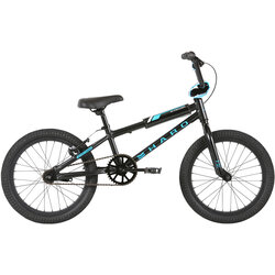Haro Shredder 18 2021