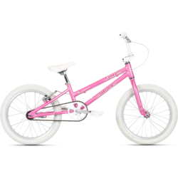 Haro Shredder 18 Girls 2020
