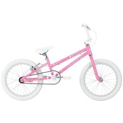 Haro Shredder 18 Girls (h9)