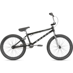 Haro Shredder 20 Pro Price includes assembly and freight to the shop