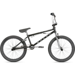 Haro Shredder 20 Pro DLX Price includes assembly and freight to the shop