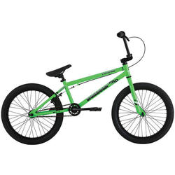 20-Inch (5-8 yr  old) - Wheelworks Bicycle Stores and