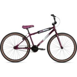 Haro Slo-Ride 26