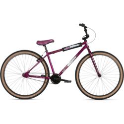 Haro Slo-Ride 29