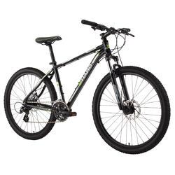 Haro Mountian Bikes