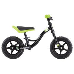Haro Chidren's Bikes