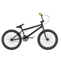 Haro Freestyle BMX Bikes
