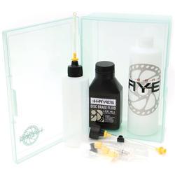 Hayes Bleed Kit