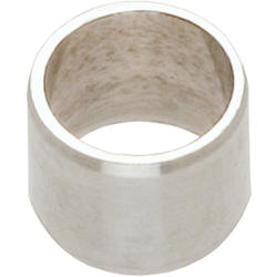 Hayes HFX-MAG Compression Bushing
