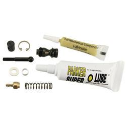 Hayes Master Cylinder Guts Kit