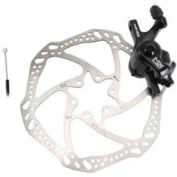 Hayes MX Expert MTN Mechanical Disc Brake