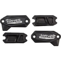 Hayes Reservoir Cap for Dyno Disc Brake