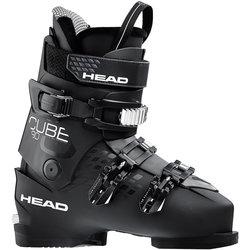 Head Cube3 90