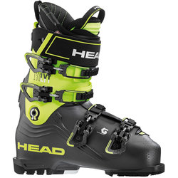 Head Nexo LYT 130 G