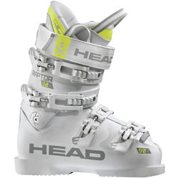 Head Raptor 90 RS W