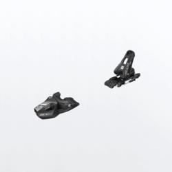 Head SX 4.5 GW CA