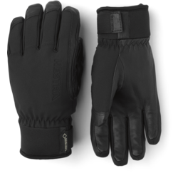 Hestra Gloves Alpine Short GORE-TEX 5 Finger