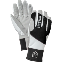 Hestra Gloves Comfort Tracker 5 Finger
